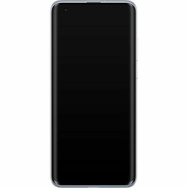 Xiaomi Mi 10 Pro Mjukt skal - Francesco Totti