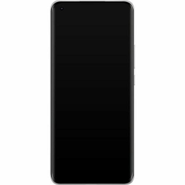 Xiaomi Mi 11 Ultra Thin Case Francesco Totti
