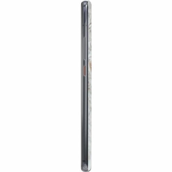Xiaomi Poco F2 Pro TPU Mobilskal Katt