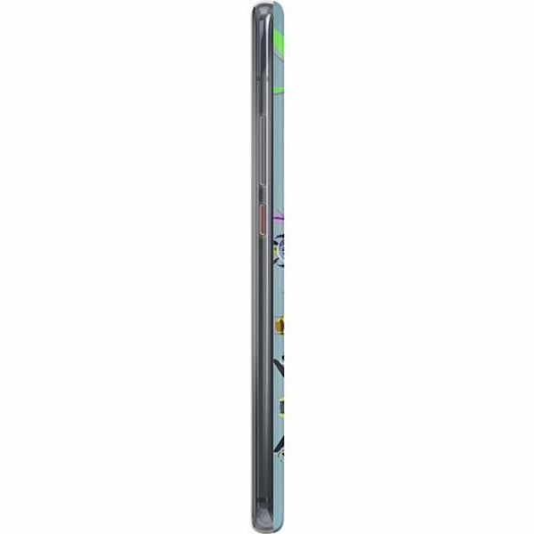 Xiaomi Poco F2 Pro TPU Mobilskal Roblox