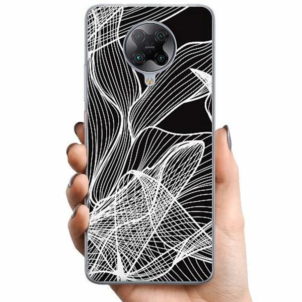 Xiaomi Poco F2 Pro TPU Mobilskal XR