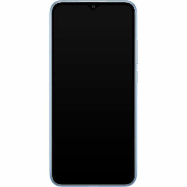 Xiaomi Redmi 9A Mjukt skal - Pride - Non-Binary