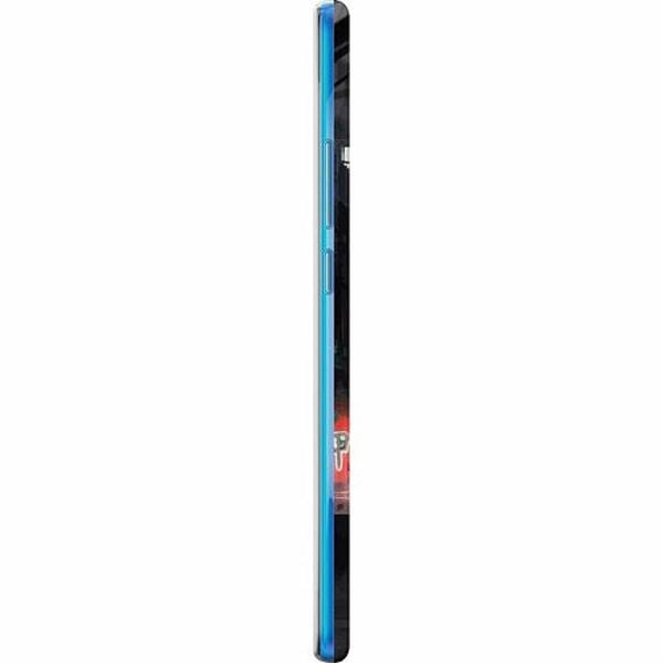 Xiaomi Redmi 9C Mjukt skal - Cyberpunk 2077