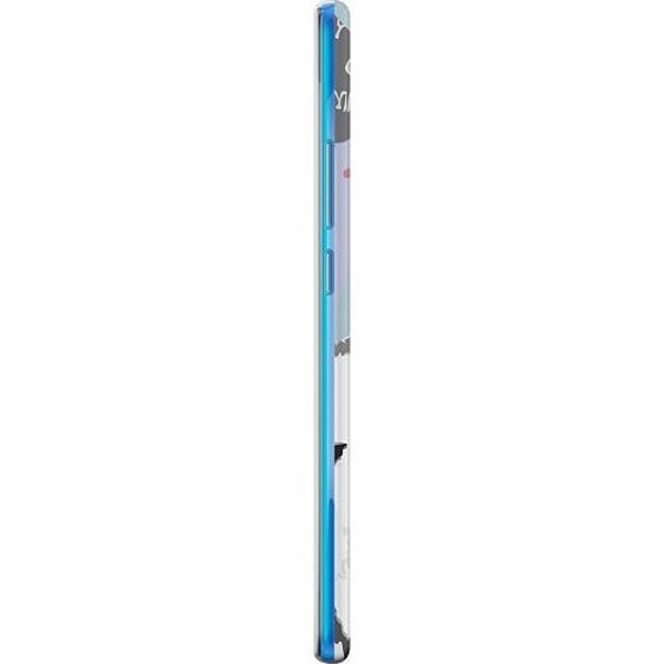 Xiaomi Redmi 9C Mjukt skal - Juice WRLD