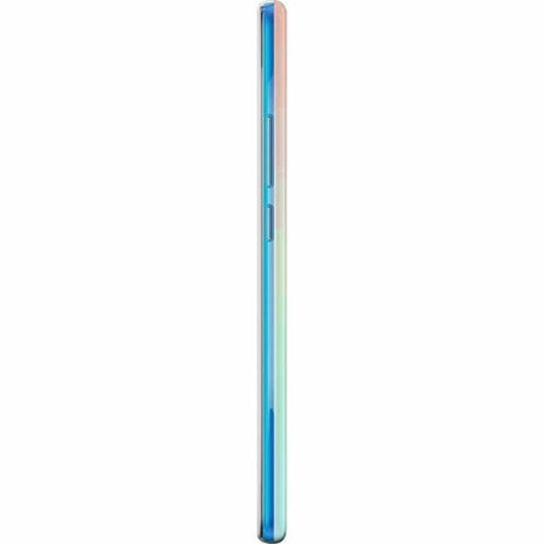 Xiaomi Redmi 9C Mjukt skal - UNICORN