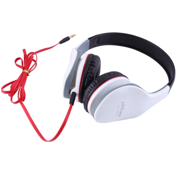 Ditmo DM-2570 On Ear hörlurar