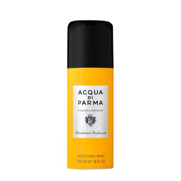 Acqua Di Parma Colonia Intensa Deo Spray 150ml