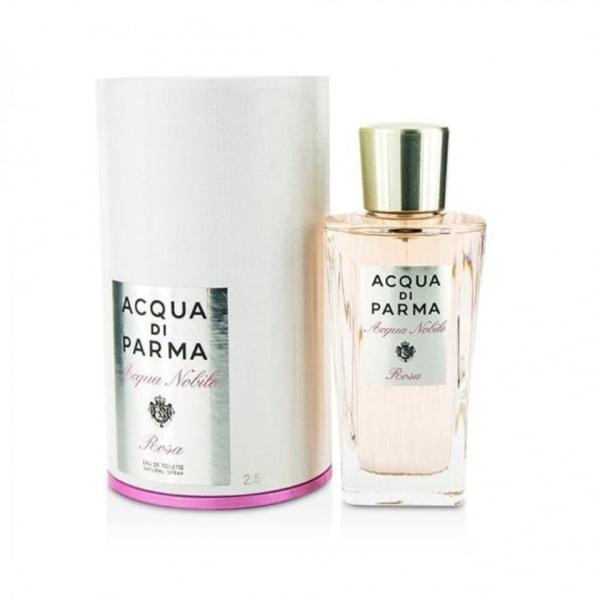 Acqua Di Parma Rosa Nobile EdT 75ml