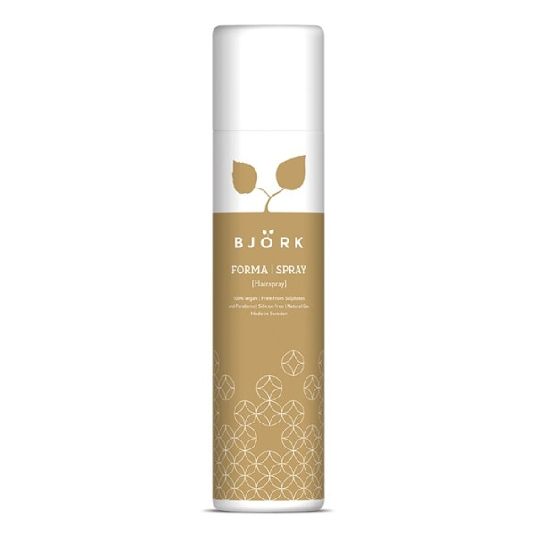 Björk Forma Spray 300ml