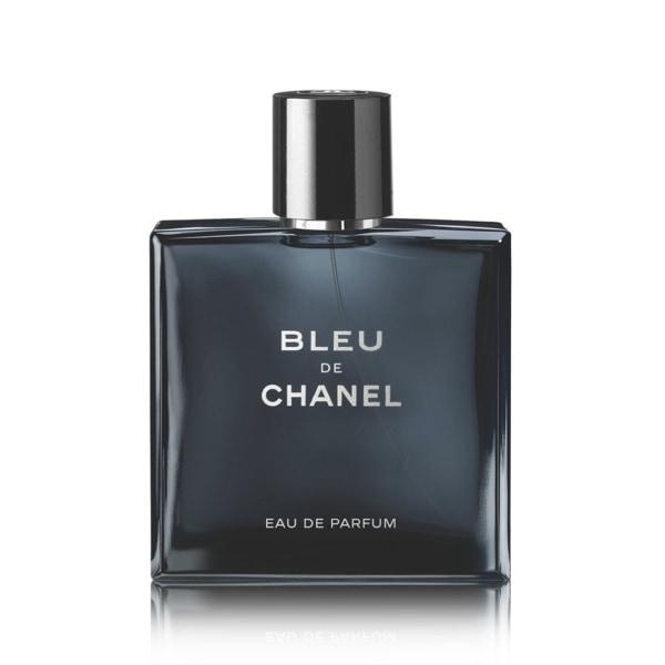 Chanel Bleu De Chanel EdP 50ml