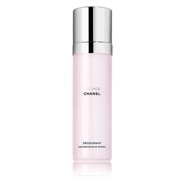 Chanel Chance Deo Spray 100ml