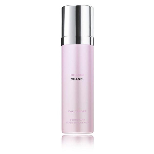 Chanel Chance Eau Tendre Deo Spray 100ml