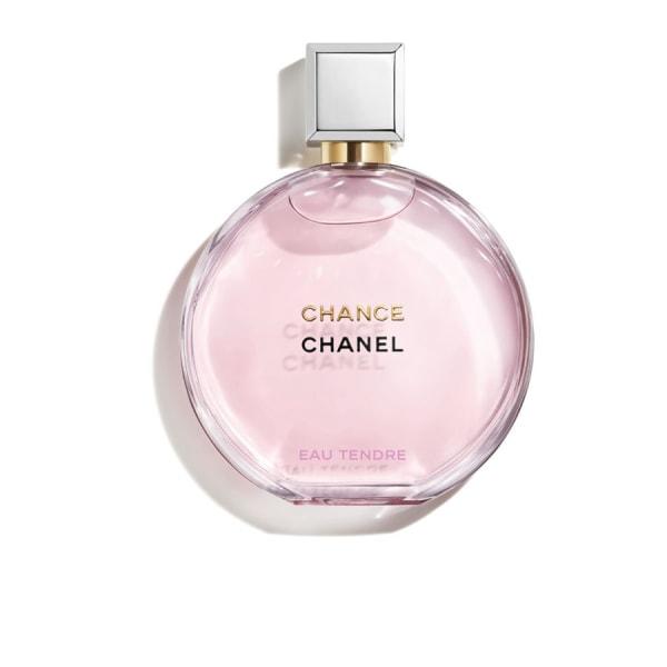 Chanel Chance Eau Tendre EdP 100ml