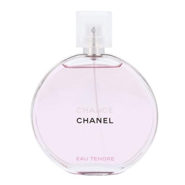 Chanel Chance Eau Tendre EdT 150ml