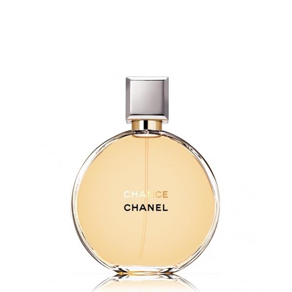 Chanel Chance EdT 50ml