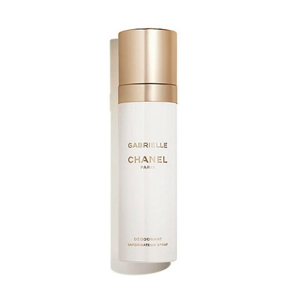 Chanel Gabrielle Deo Spray 100ml