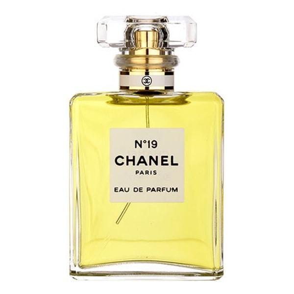 Chanel N.19 edp 50ml