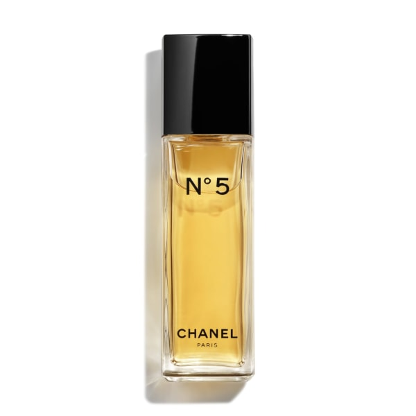 Chanel No.5 EdT 100ml