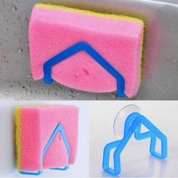 Disksvamphållare - Hållare för disksvampen