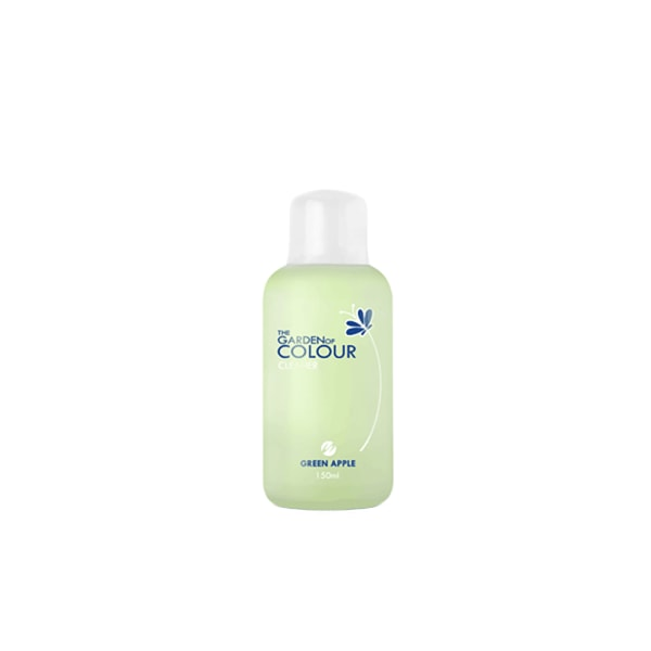 Garden of colour - Cleaner - Green apple 150ml