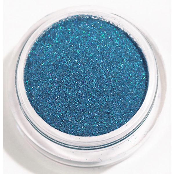Glitter dust / Micro Cosmetic Glitters