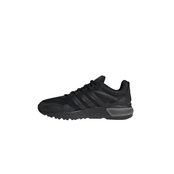 Adidas 9TIS Runner Svarta 40