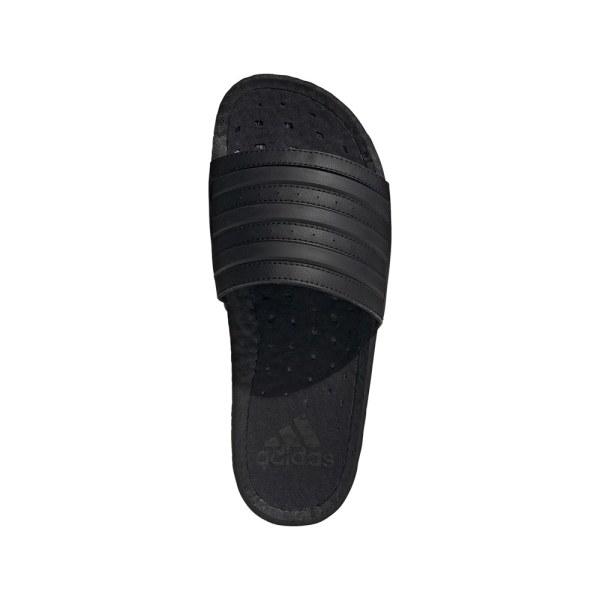 Adidas Adilatte Boost Svarta 43 1/3