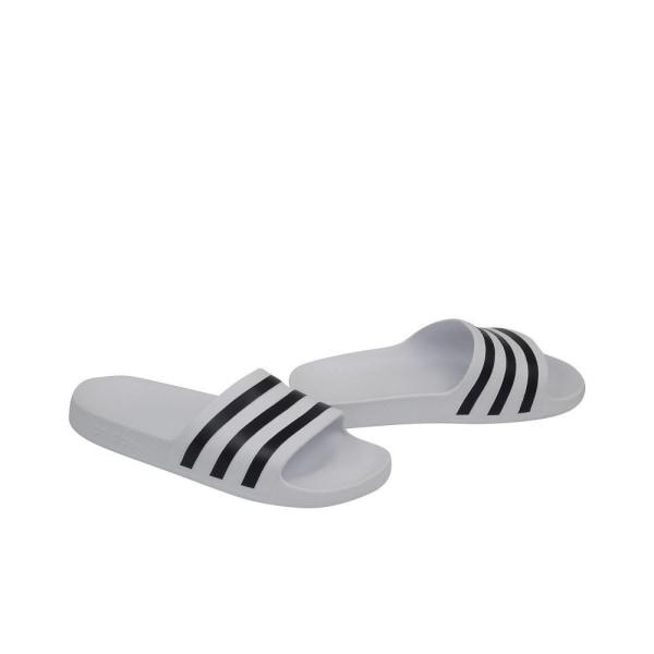 Adidas Adilette Aqua Vit 40 2/3