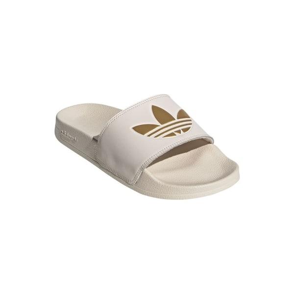 Adidas Adilette Lite W Beige 39 1/3