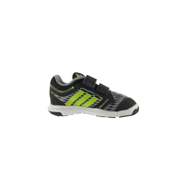 Adidas Adipure TR 360 CF I Gråa 38 2/3