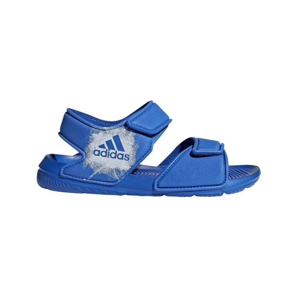 Adidas Altaswim C Blå 29