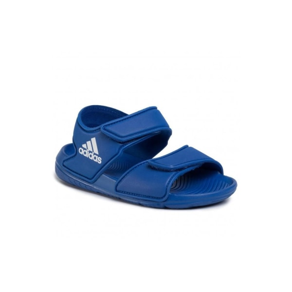Adidas Altaswim C Grenade 30