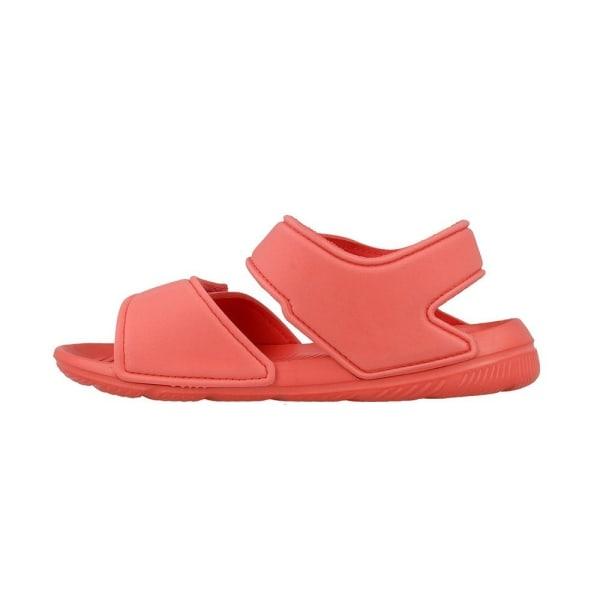 Adidas Altaswim C Orange 29