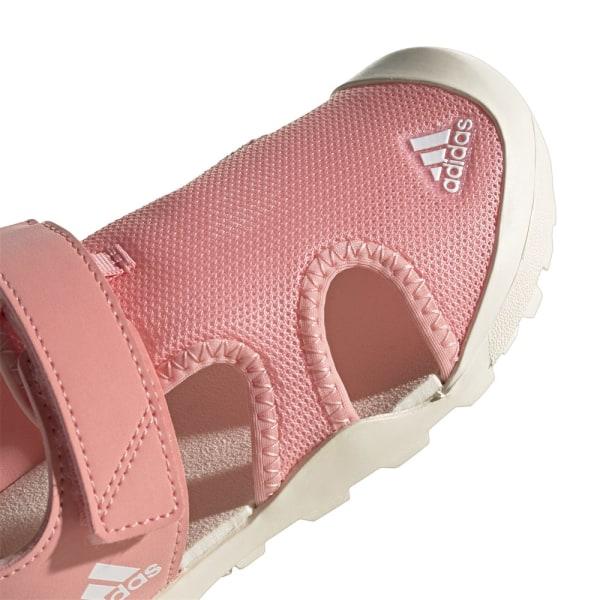 Adidas Capitan Toey Rosa 33