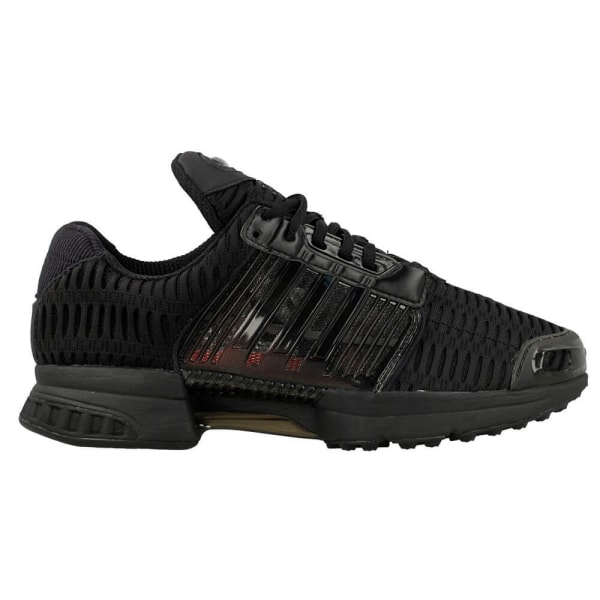 Adidas Clima Cool 1 Svarta 36 2/3