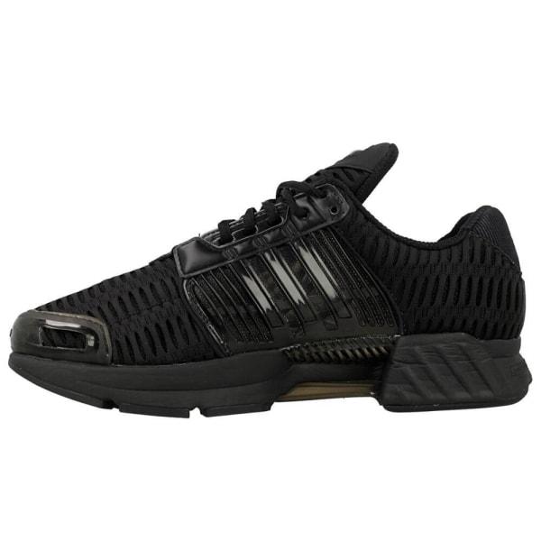 Adidas Clima Cool 1 Svarta 36