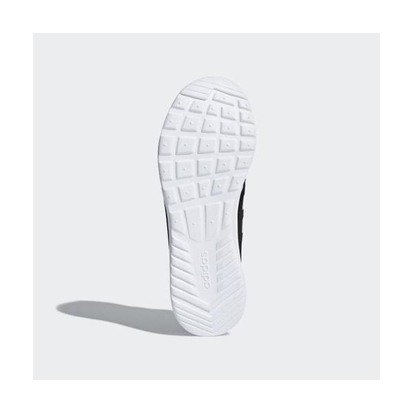 Adidas Cloudfoam QT Racer Svarta,Vit 40 2/3