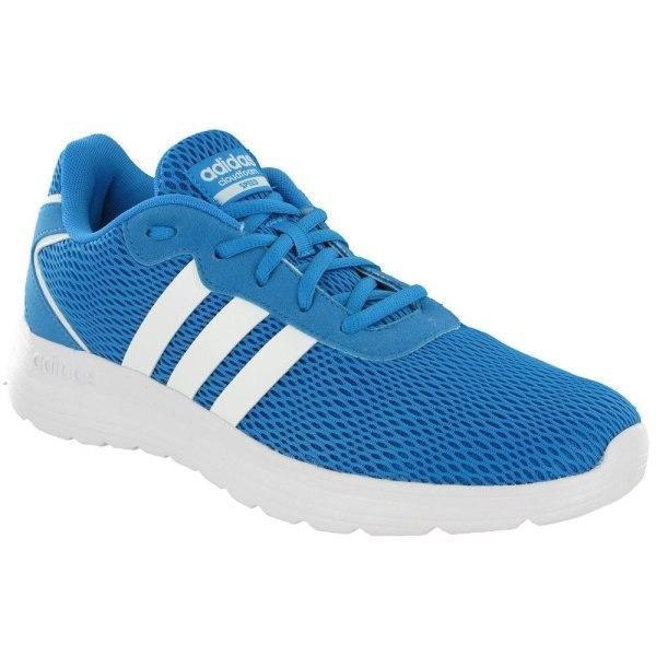 Adidas Cloudfoam Speed Blå 42