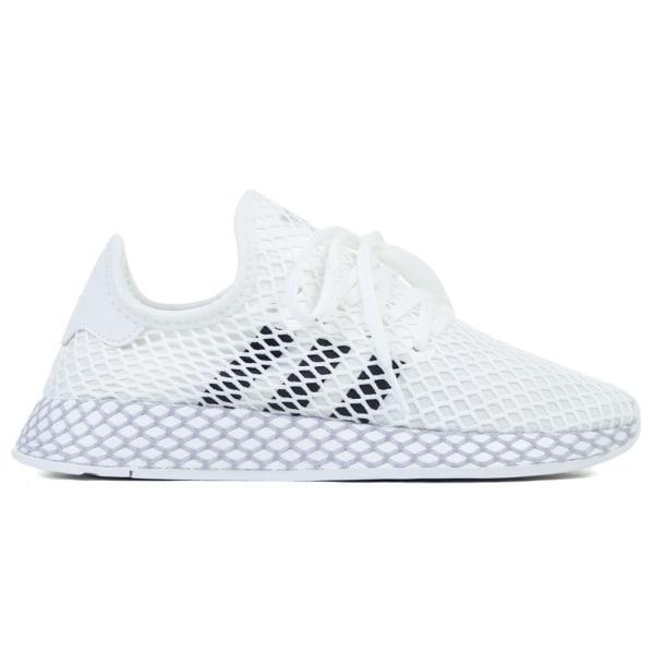 Adidas Deerupt Runner J Vit 39 1/3
