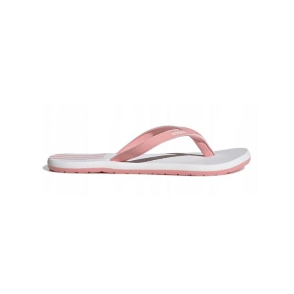Adidas Eazay Vit 39 1/3