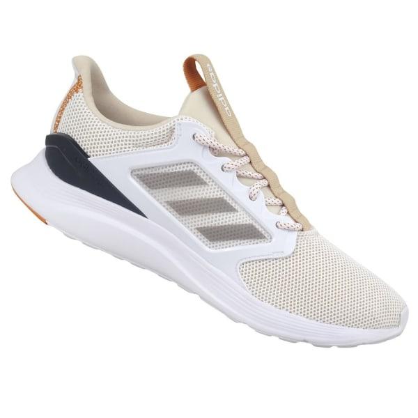 Adidas Energyfalcon X Vit,Beige 40