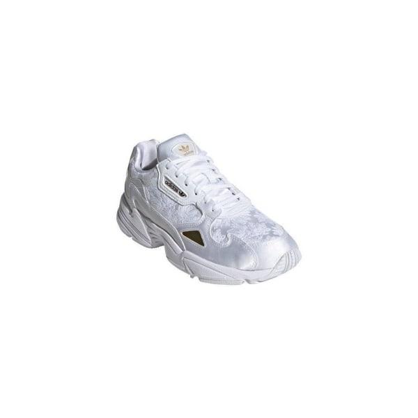 Adidas Falcon Vit 40