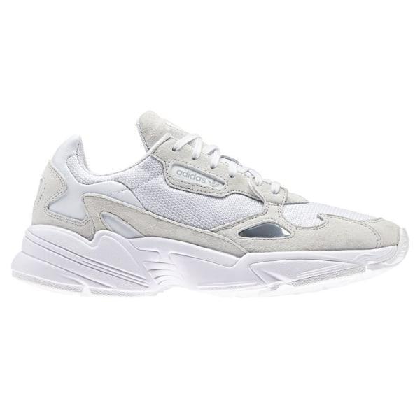 Adidas Falcon W Vit 40 2/3