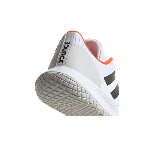 Adidas Forcebounce Svarta 43 1/3