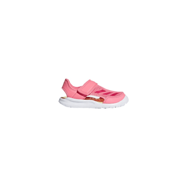 Adidas Fortaswim Rosa 34