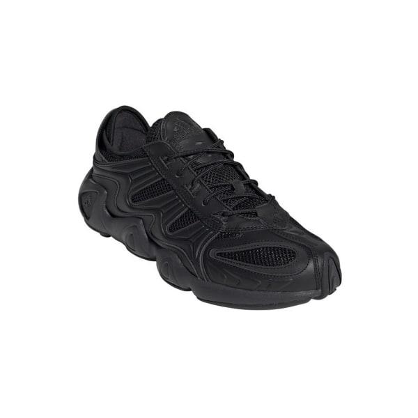 Adidas Fyw S 97 Svarta 47 1/3