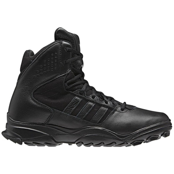 Adidas GSG97 Svarta 40 2/3