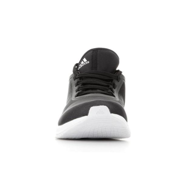 Adidas Gymbreaker 2 W Svarta,Grafit 39 1/3