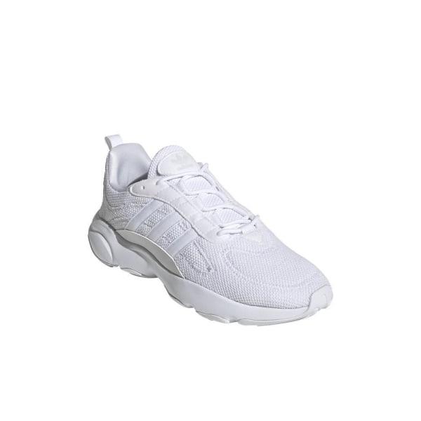 Adidas Haiwee Vit 39 1/3