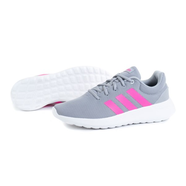 Adidas Lite Racer Cln 20 K 40